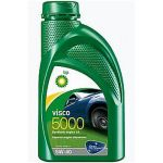 BP Visco 5000 5W-40 1L
