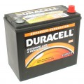 Duracell EHP65 п.п.